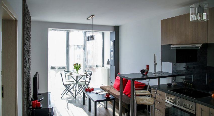 Mieszkanie-3
